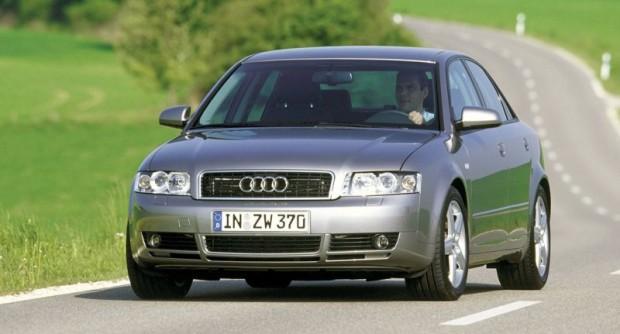 inchirieri-auto-bucuresti-Audi