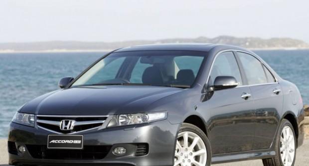 inchirieri-masini-bucuresti-Honda-Accord