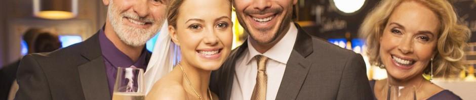 tinerii-cu-parinti-casatorie