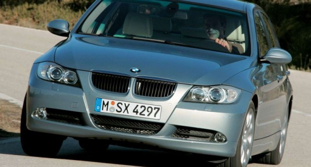 inchirieri-masini-bucuresti-BMW